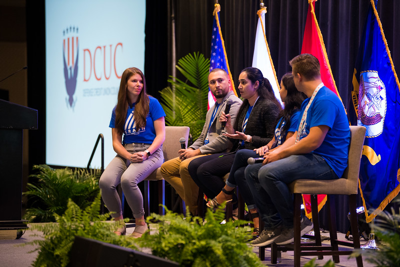 DCUC Confrence 2019-549.jpg