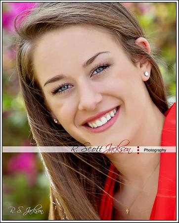 Katherine Noel