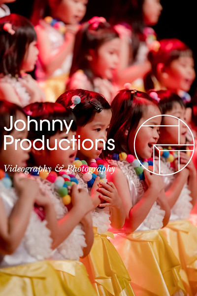 0176_day 2_yellow shield_johnnyproductions.jpg
