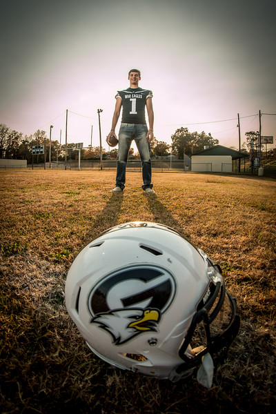 Gray Collegiate Seniors-63.jpg