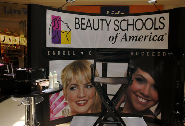 Beauty School of America - Aventura Mall