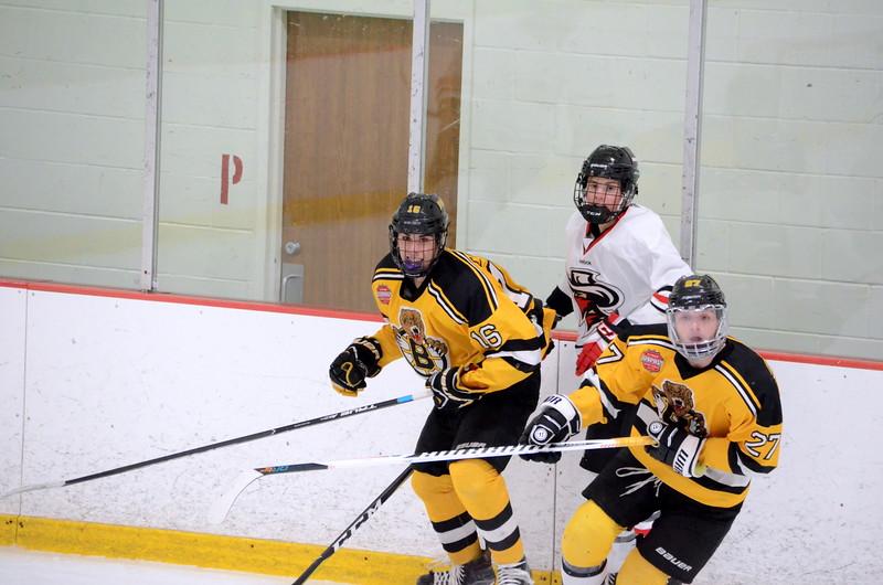 171202 Junior Bruins Hockey-029.JPG