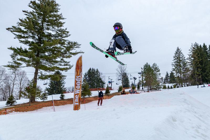 Mini-Big-Air-2019_Snow-Trails-77276.jpg