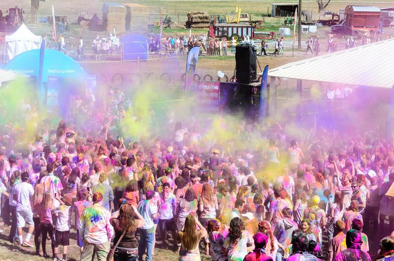 Festival-of-colors-20140329-339.jpg