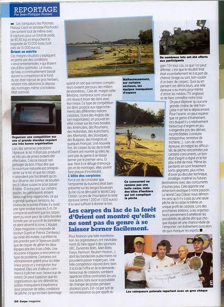 WCC06-Carpe-Magazine-NovDec06-5.jpg