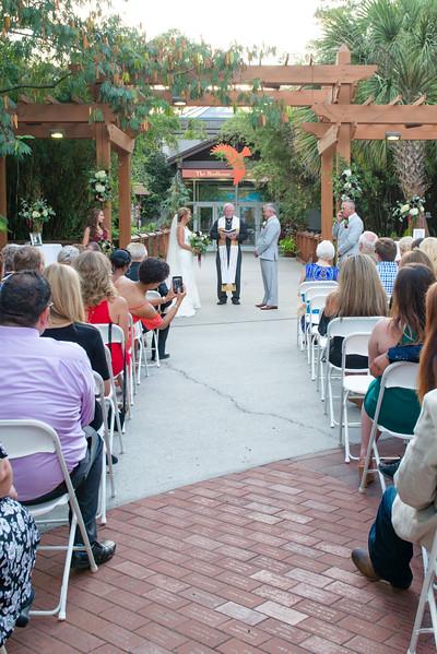 2017-09-02 - Wedding - Doreen and Brad 5633A.jpg