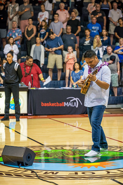 Basketball Maui - Maui Classic Tournament 2019 182.jpg