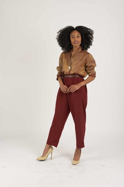 SS Clothing on model 2-886.jpg