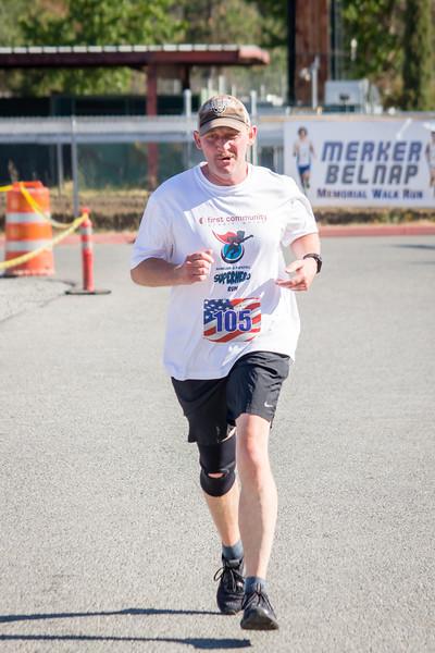 Y Memorial Run-102.jpg
