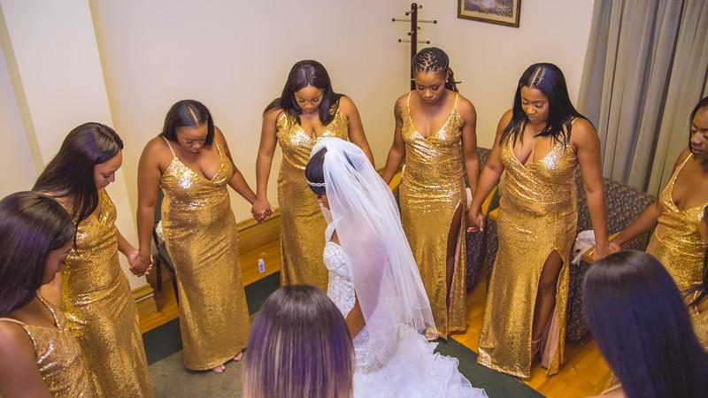 Benson Wedding-0477.jpg