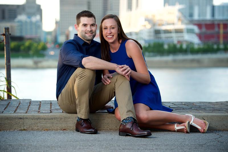 Joe and Rachel 60.jpg