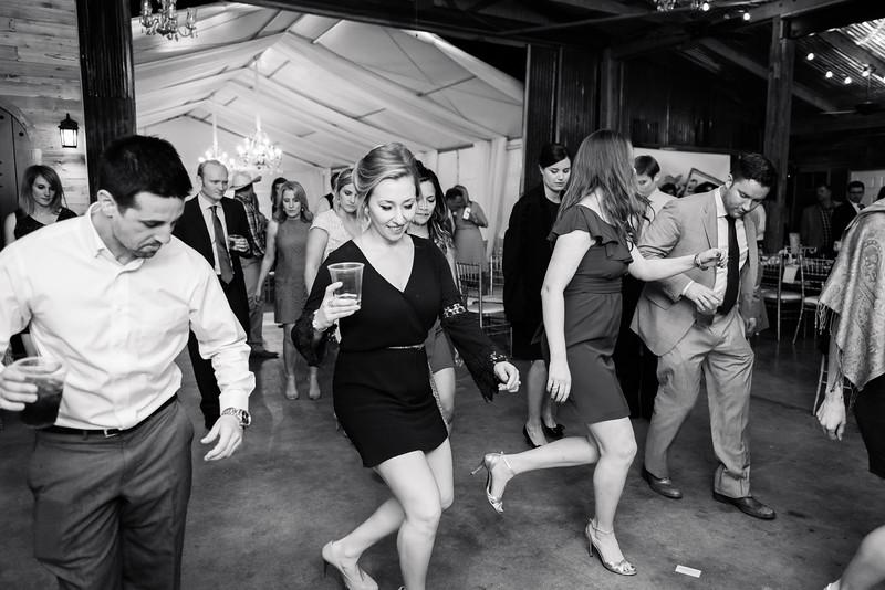 Jackie & Tom's Wedding-6175-2.jpg