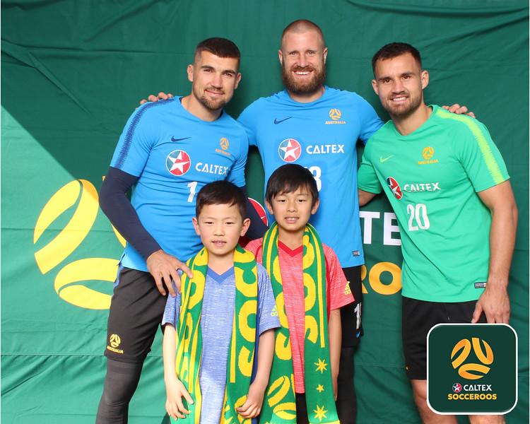 Socceroos-47.jpg