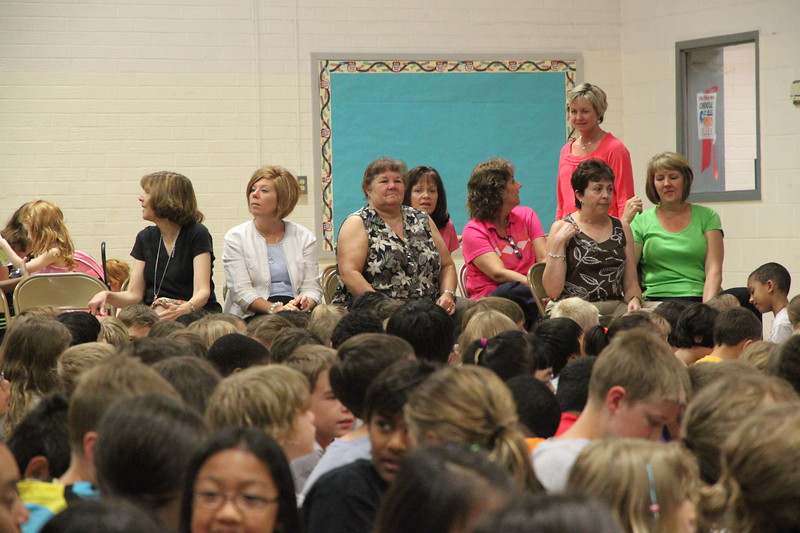WSES Assembly-10.jpg