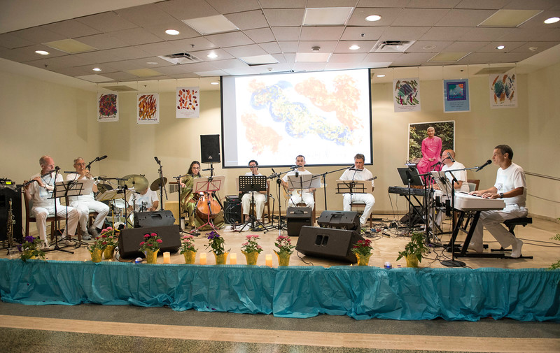 20160729_Sangit Tarangini Concert_16.jpg