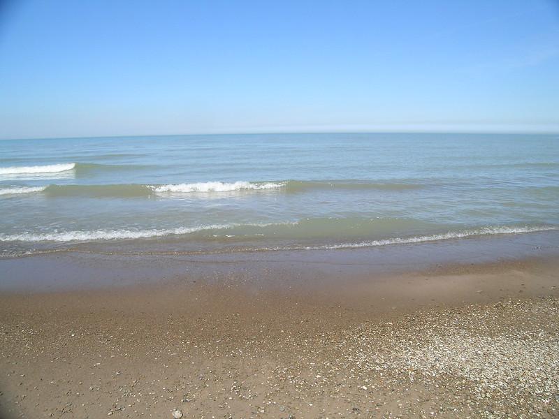 Dunes01.JPG