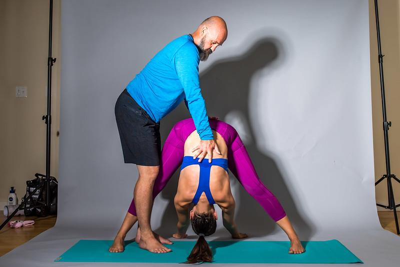SPORTDAD_yoga_129.jpg