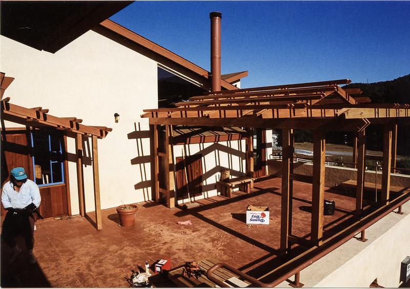 1991-1992 Building 111 Vaca Creek Way-112-2.jpg