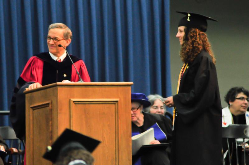 Jen Graduation-0110.jpg