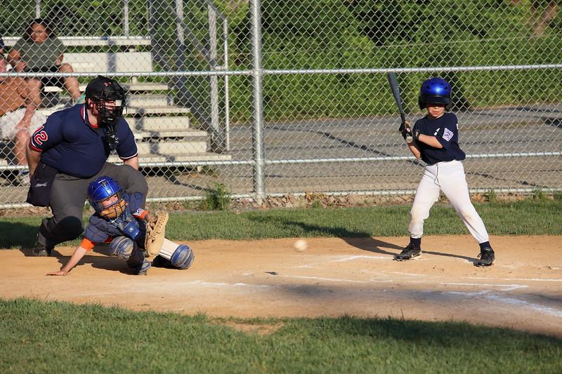 2013 WSLL AA Yankees 0044.JPG