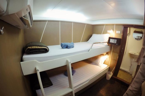 Standard Cabin.jpg