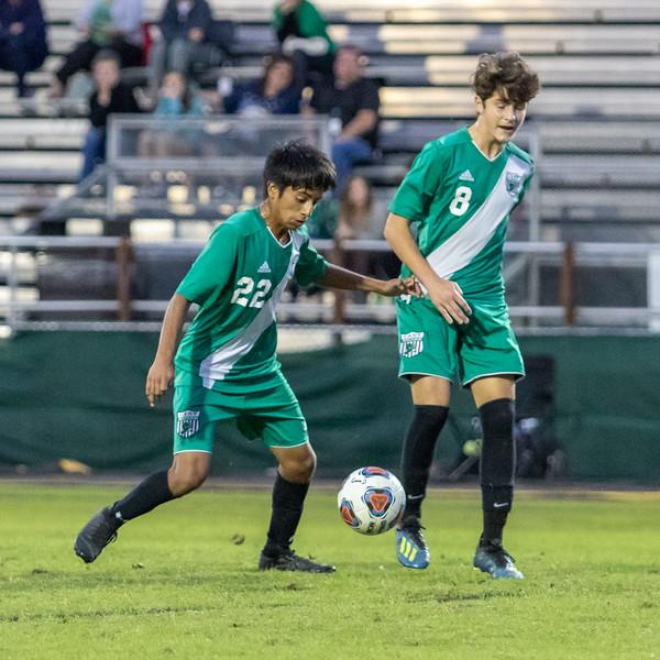 17102018 Soccer 31.jpg