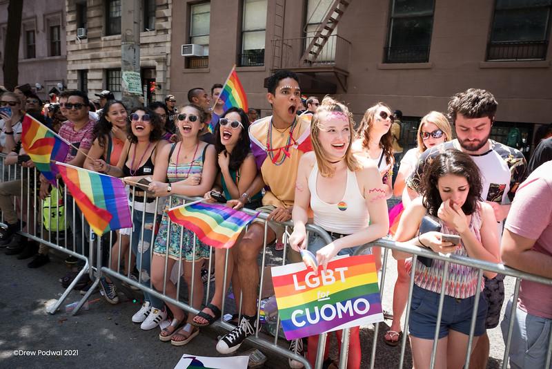 NYC-Pride-Parade-2017-HBO-31.jpg
