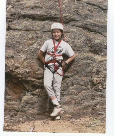 Charles_Rock_Climbing_93.jpg