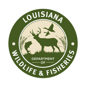 louisiana-dwf-agents-site-man-for-harassing-fisherman-on-tb