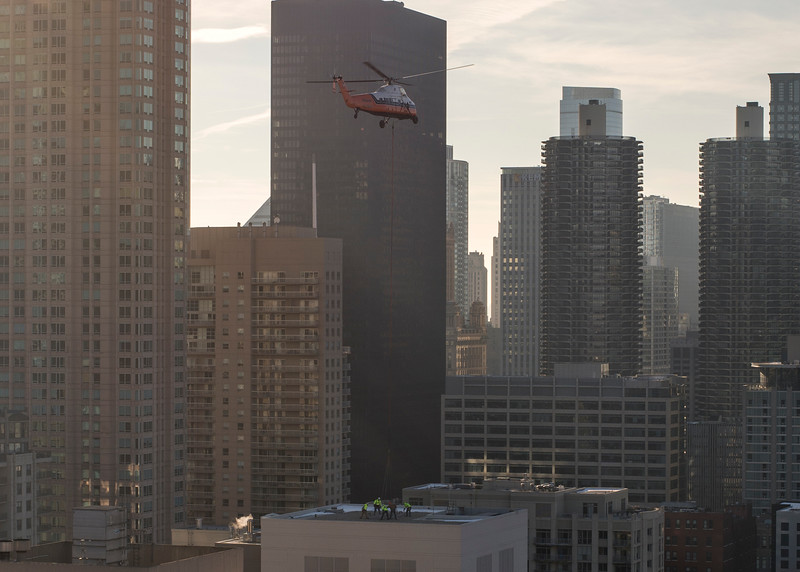 Helicopter Lift - 77 W Huron 5.jpg