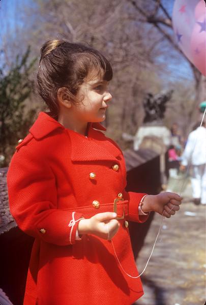 1974_04 Bonnie-2.jpg