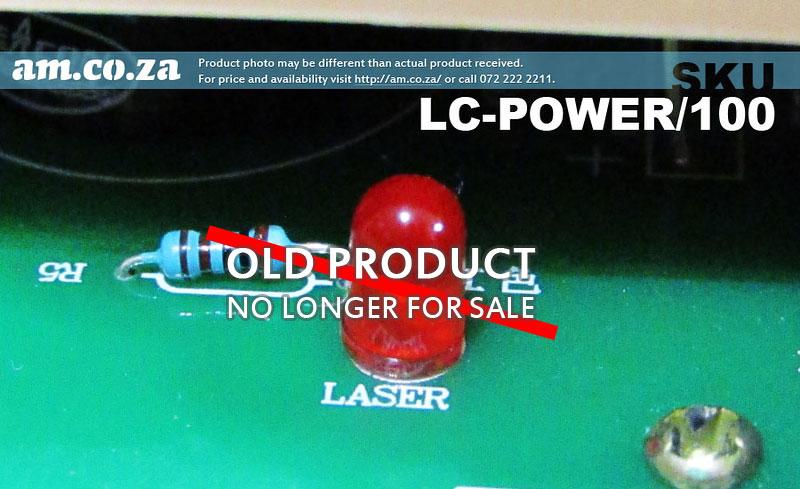 Laser-L.jpg