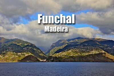 2011 12 02 | Funchal