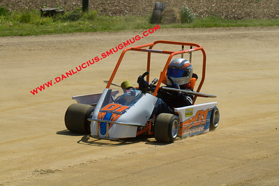 Lil' Indy 05.05.12 Kids