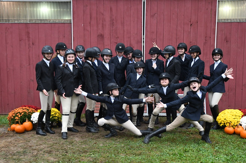 Red Acre IEA Team 2018 (16).JPG