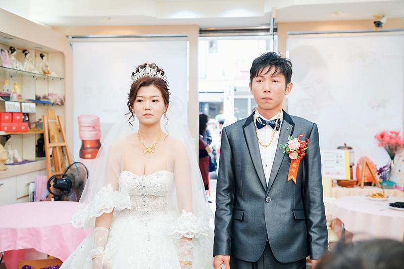 20191230-怡綸&瀞文婚禮紀錄-247.jpg