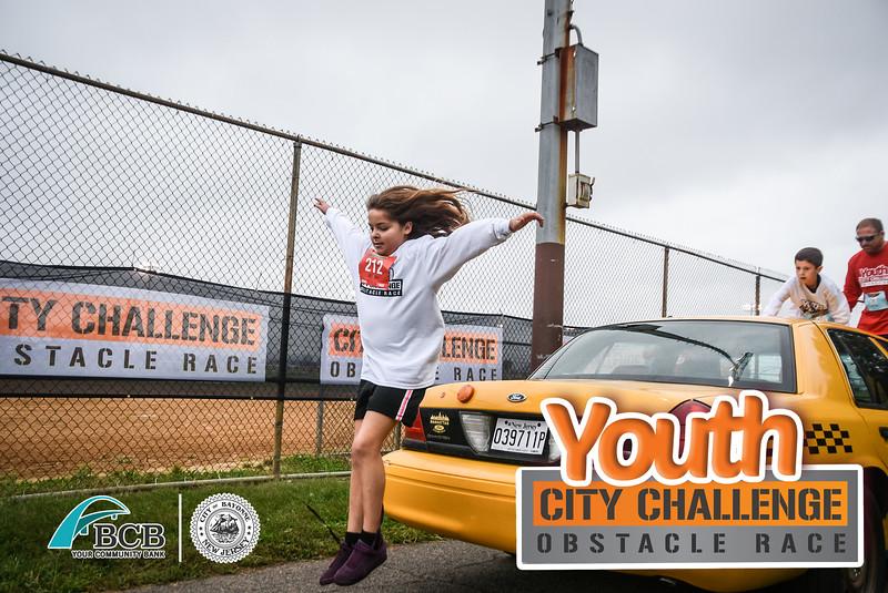 YouthCityChallenge2017-559.jpg