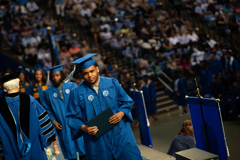 May 12, 2018 commencement -1274.jpg