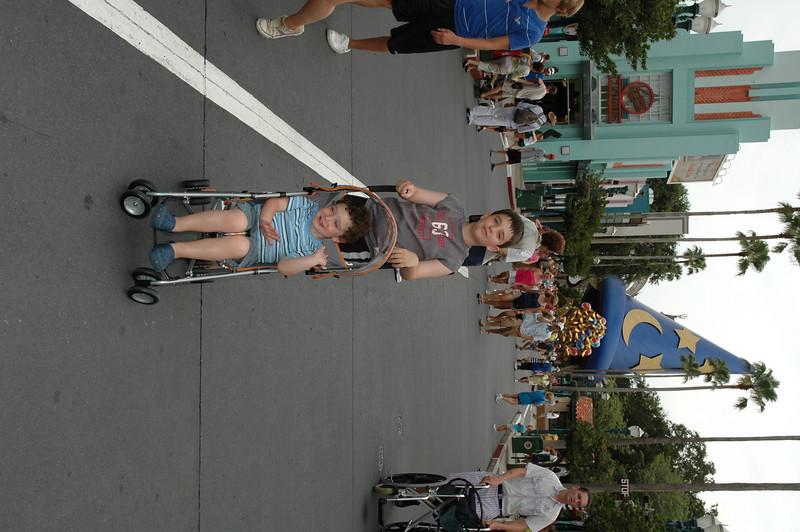 Disney July 2009 009.JPG