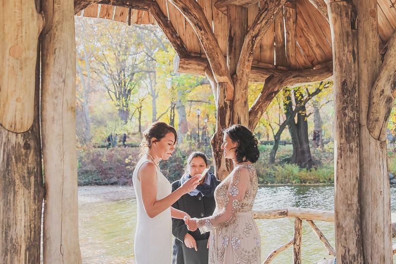 Central Park Wedding  - Samantha & Mary Kate-13.jpg