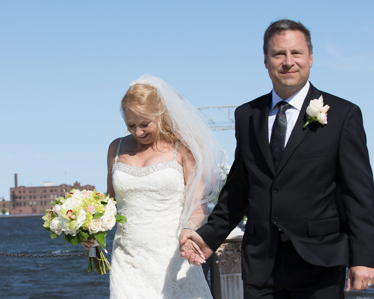 Lodle Wedding-290.jpg