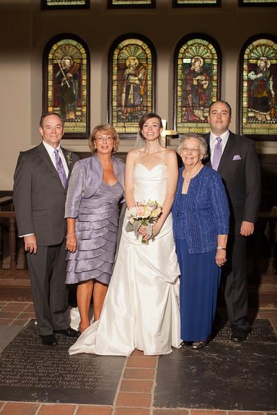 weddingphotographers381.jpg