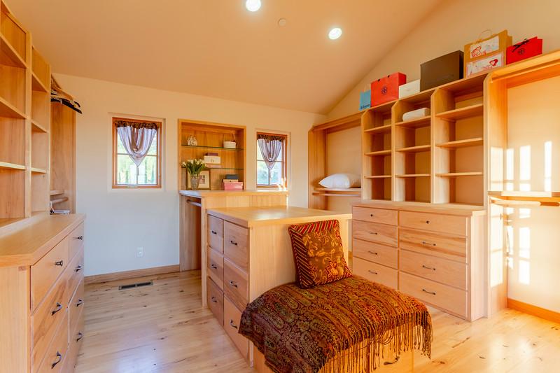Airbnb-77-.jpg