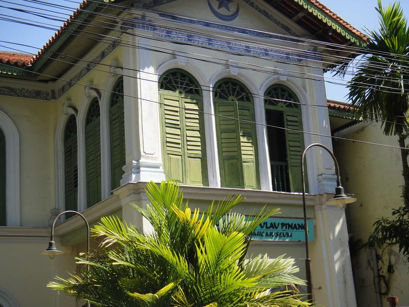 Georgetown Penang (8).JPG