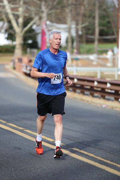 FARC Born to Run 5-Miler 2015 - 01368.JPG