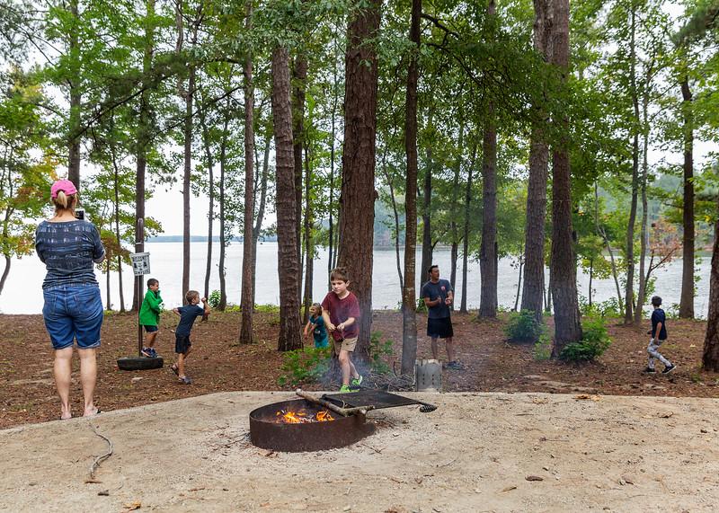 family camping - 75.jpg