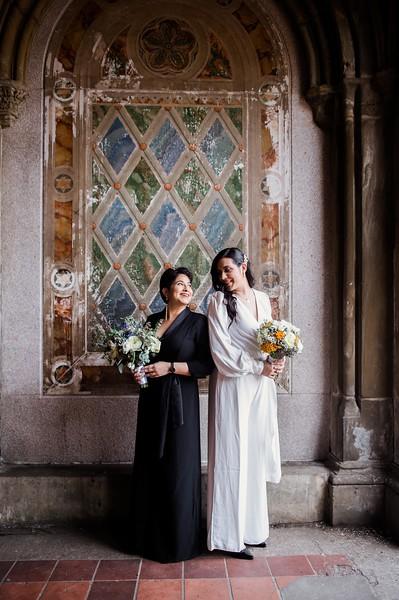 Andrea & Dulcymar - Central Park Wedding (161).jpg