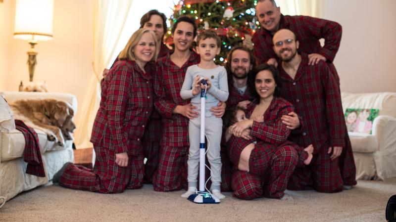 Family2013 (368 of 368).jpg