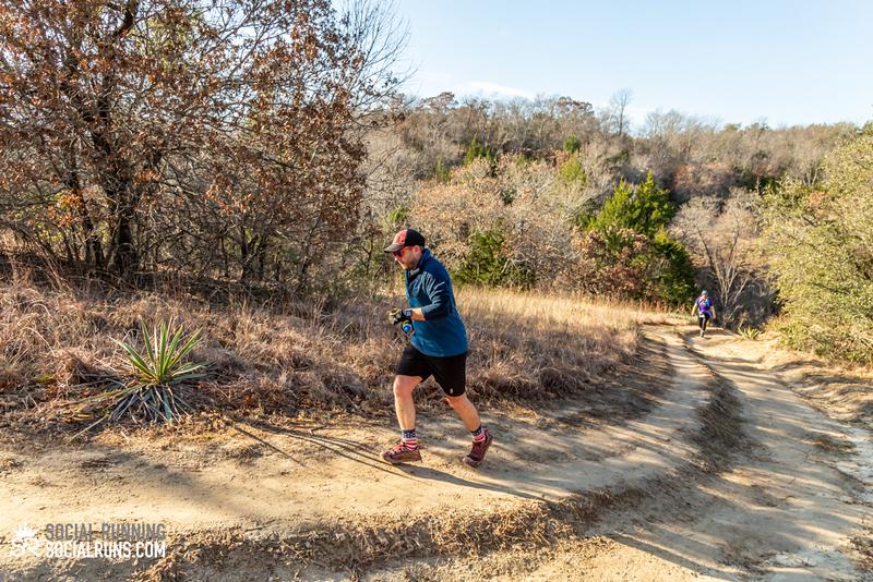 SR Trail Run Jan26 2019_CL_5108-Web.jpg