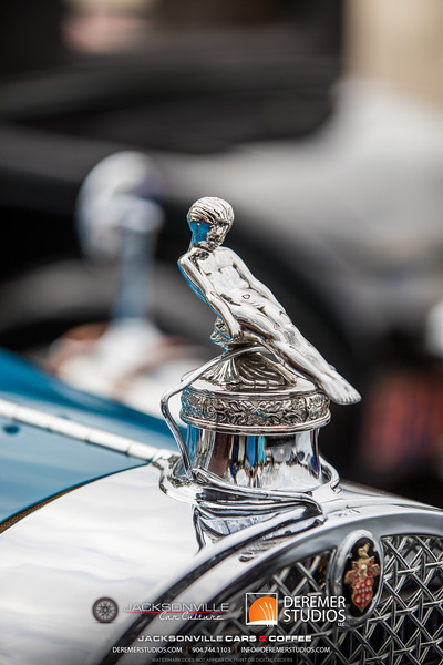 2019 01 Jax Car Culture - Cars and Coffee 063A - Deremer Studios LLC